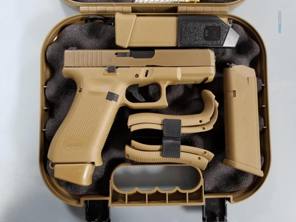Glock 19x-3.jpg
