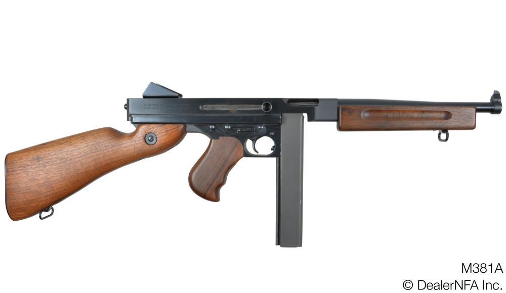 M381A_Auto_Ordnance_Corp_M1 - 001@2x.jpg