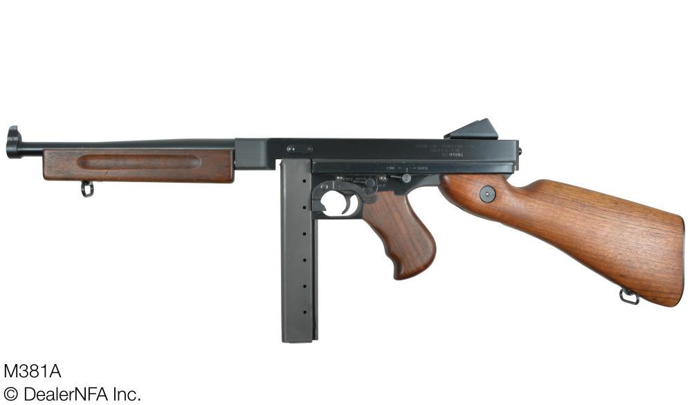M381A_Auto_Ordnance_Corp_M1 - 002@2x.jpg
