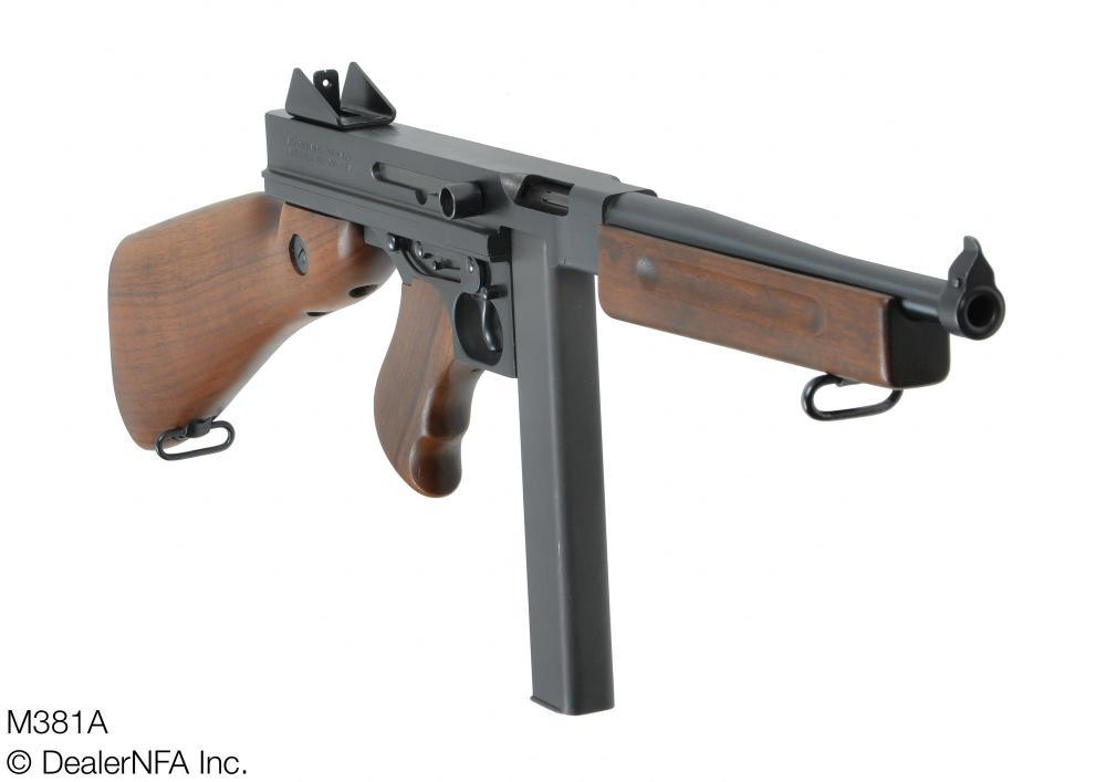 M381A_Auto_Ordnance_Corp_M1 - 003@2x.jpg