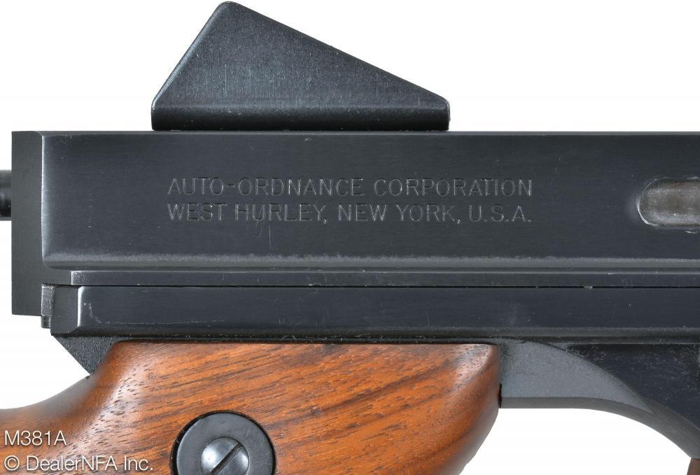 M381A_Auto_Ordnance_Corp_M1 - 004@2x.jpg