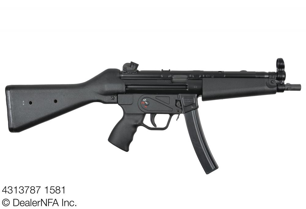 4313787_1581_Heckler_Koch_MP5_S&H_Arms_HK - 01@2x.jpg