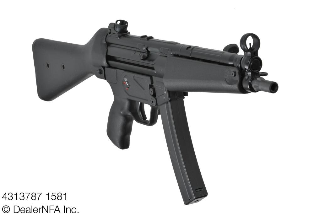 4313787_1581_Heckler_Koch_MP5_S&H_Arms_HK - 03@2x.jpg