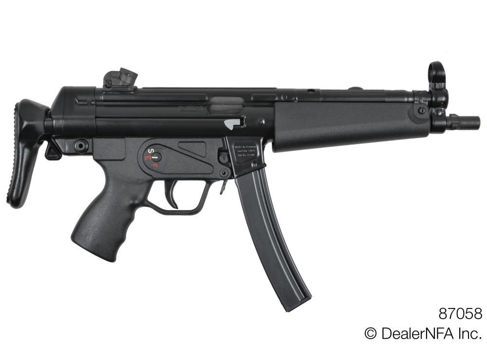 87058_Heckler_Koch_MP5A3 - 01@2x.jpg