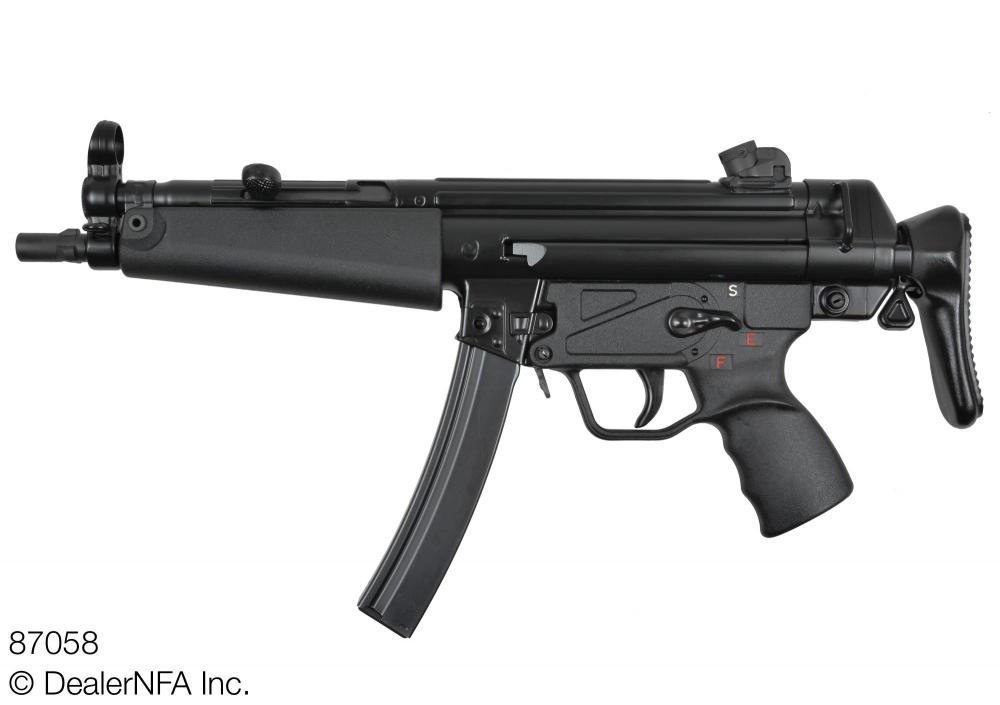 87058_Heckler_Koch_MP5A3 - 02@2x.jpg