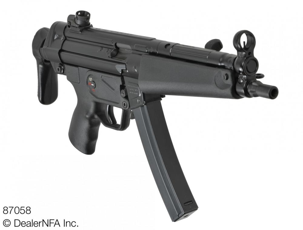 87058_Heckler_Koch_MP5A3 - 03@2x.jpg