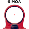6_moa_view.png