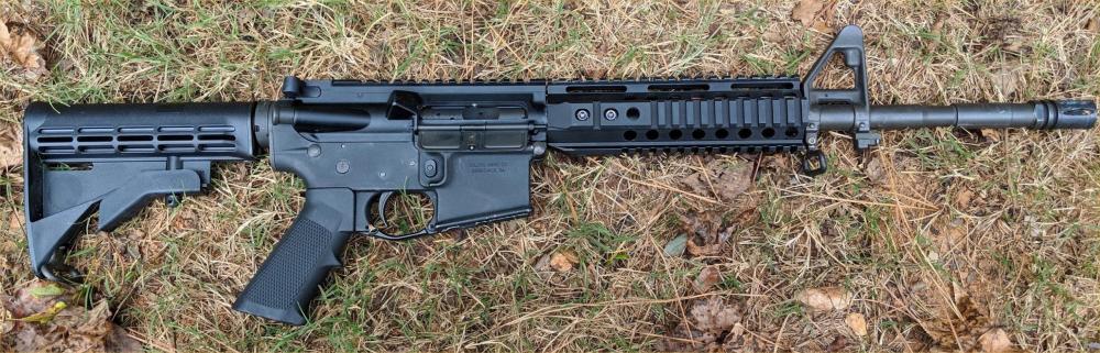 EAm16-RifleRightSide.jpg
