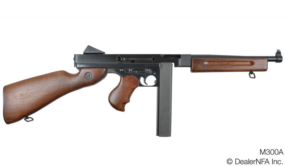 M300A_Auto_Ordnance_Corp_M1A1 - 001@2x.jpg