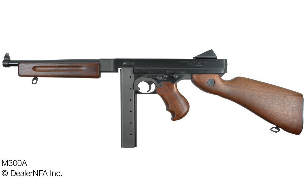 M300A_Auto_Ordnance_Corp_M1A1 - 002@2x.jpg