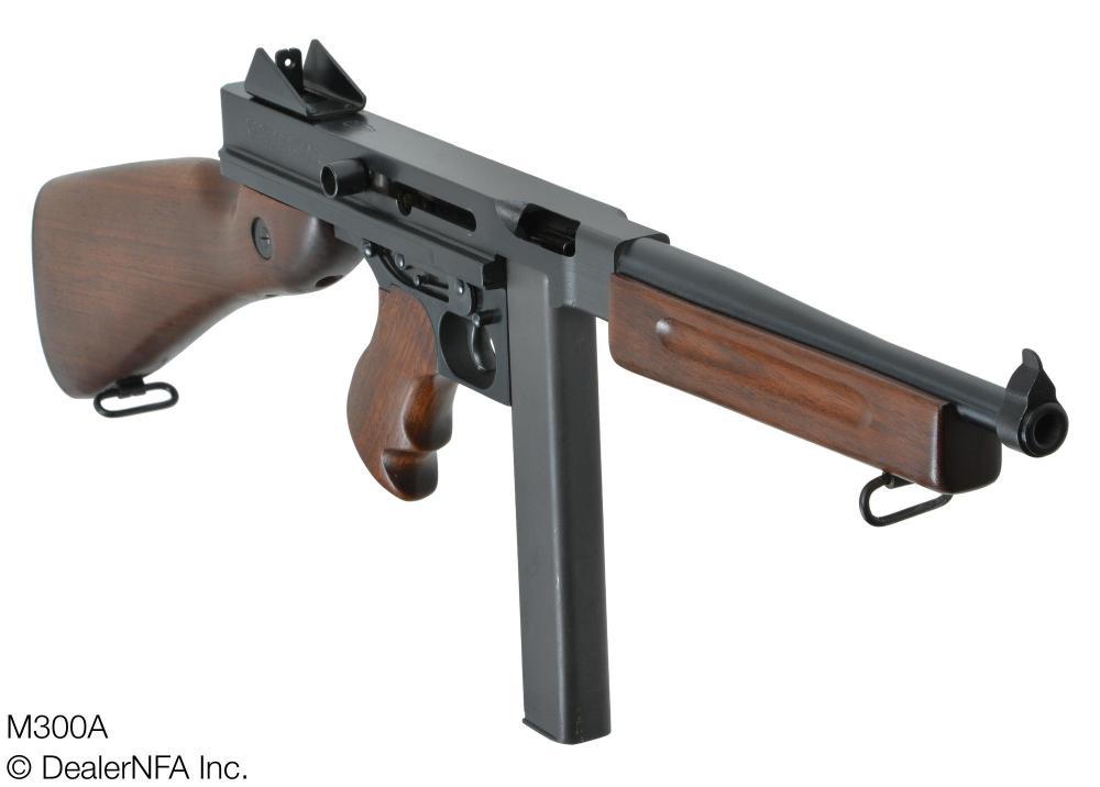 M300A_Auto_Ordnance_Corp_M1A1 - 003@2x.jpg
