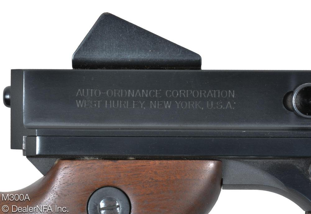 M300A_Auto_Ordnance_Corp_M1A1 - 004@2x.jpg