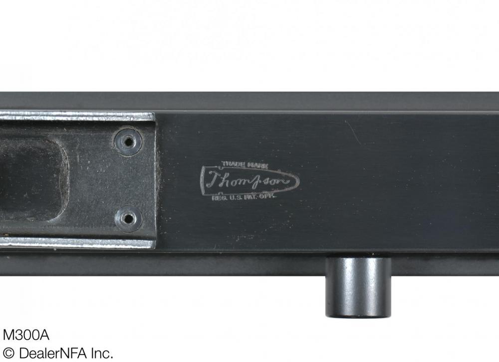 M300A_Auto_Ordnance_Corp_M1A1 - 006@2x.jpg