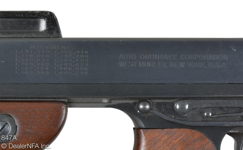 847A_Auto_Ornance_Corp_1928 - 004@2x.jpg