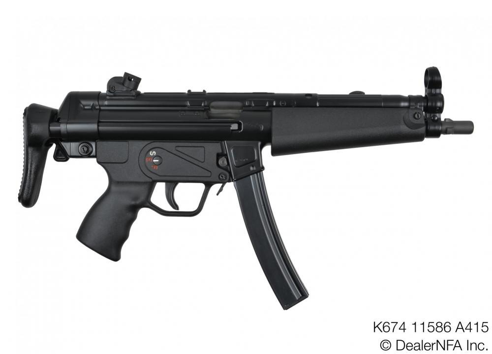 K674_11586_A415_Qualified_Manufacturing_HK_MP5_Speacial_Tech_TAC_NINE - 001@2x.jpg