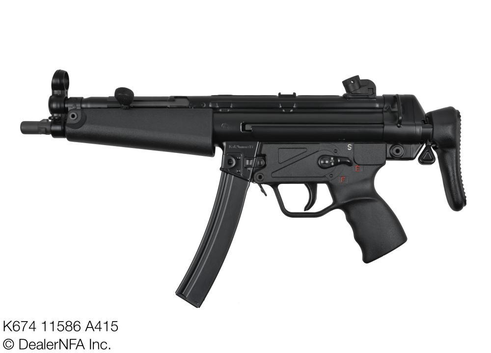 K674_11586_A415_Qualified_Manufacturing_HK_MP5_Speacial_Tech_TAC_NINE - 002@2x.jpg