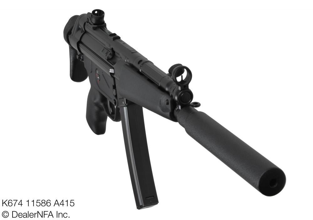 K674_11586_A415_Qualified_Manufacturing_HK_MP5_Speacial_Tech_TAC_NINE - 003@2x.jpg