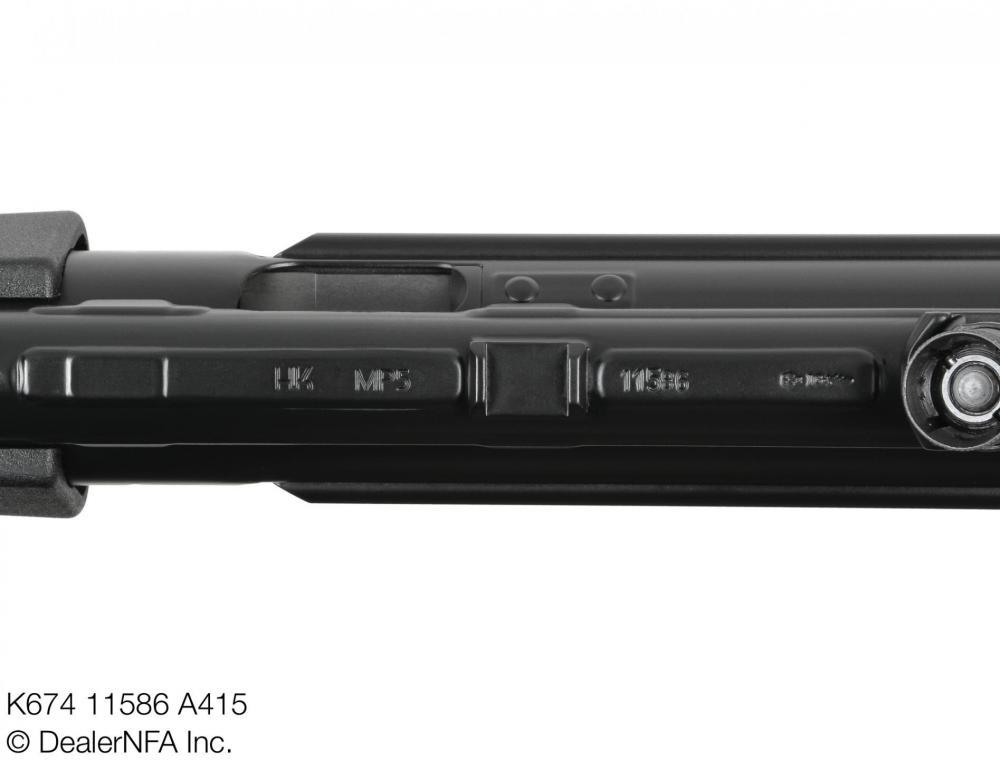 K674_11586_A415_Qualified_Manufacturing_HK_MP5_Speacial_Tech_TAC_NINE - 005@2x.jpg