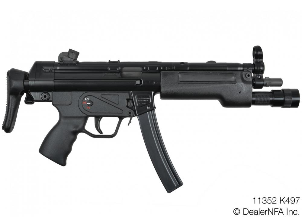 11352_K497_Heckler_Koch_MP5 - 001@2x.jpg