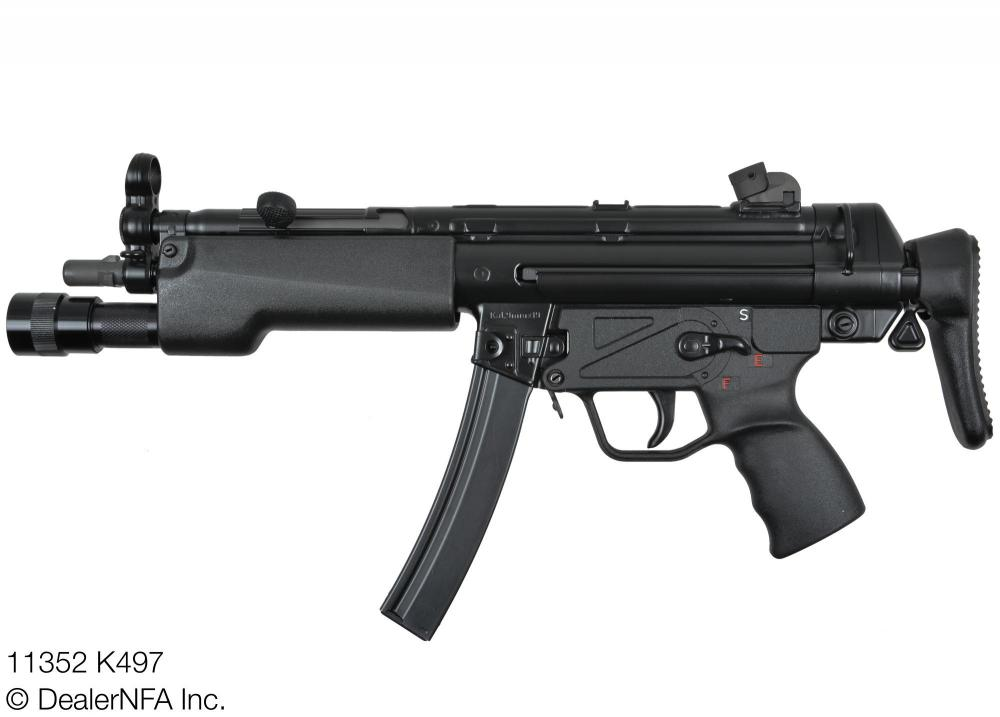 11352_K497_Heckler_Koch_MP5 - 002@2x.jpg