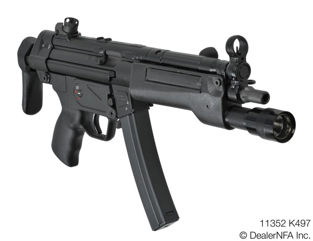 11352_K497_Heckler_Koch_MP5 - 003@2x.jpg