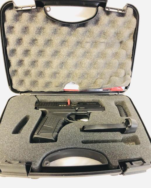 walther-PPS 40-1.jpg