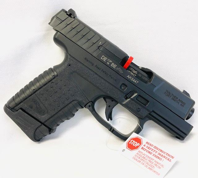 walther-PPS 40-2.jpg