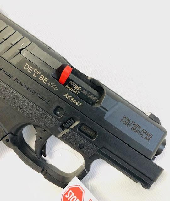 walther-PPS 40-3.jpg