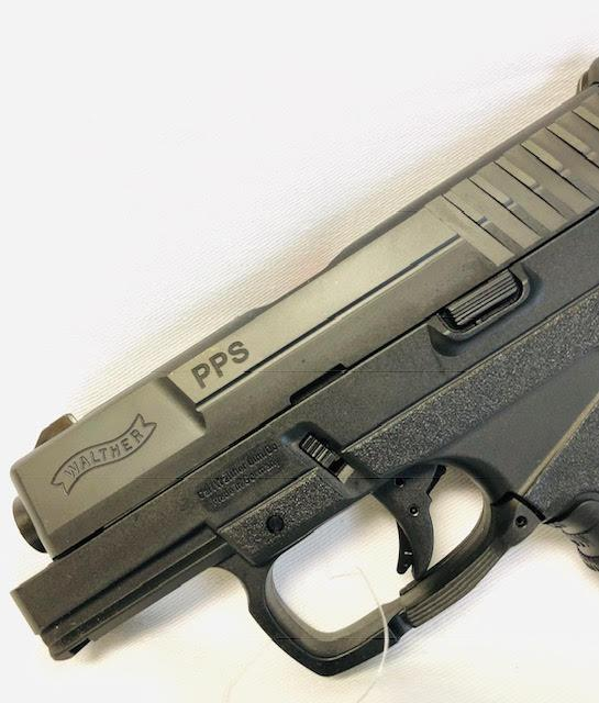 walther-PPS 40-5.jpg