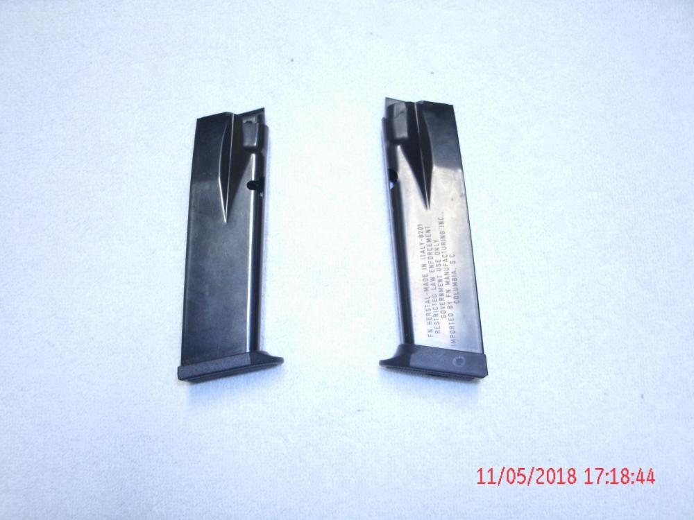 Browning BDA HPDA 9mm 14rd.JPG