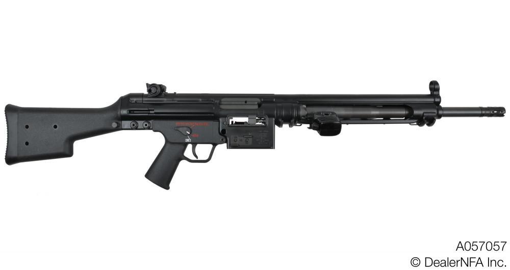 A057057_HK21_Fleming_Firearms_HK - 001@2x.jpg