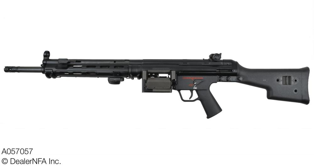 A057057_HK21_Fleming_Firearms_HK - 002@2x.jpg