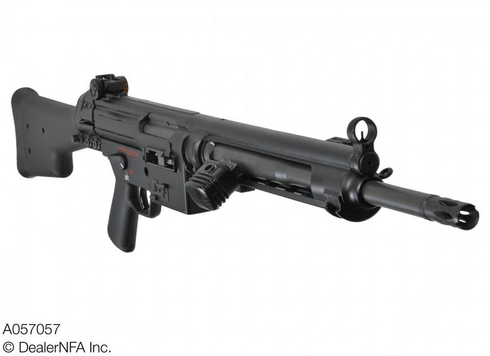 A057057_HK21_Fleming_Firearms_HK - 003@2x.jpg