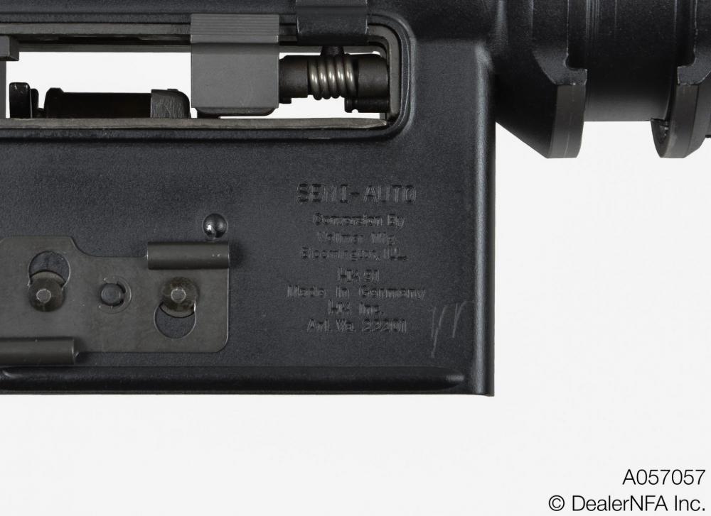 A057057_HK21_Fleming_Firearms_HK - 005@2x.jpg
