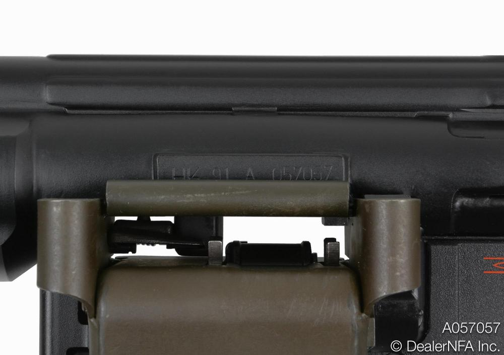 A057057_HK21_Fleming_Firearms_HK - 006@2x.jpg