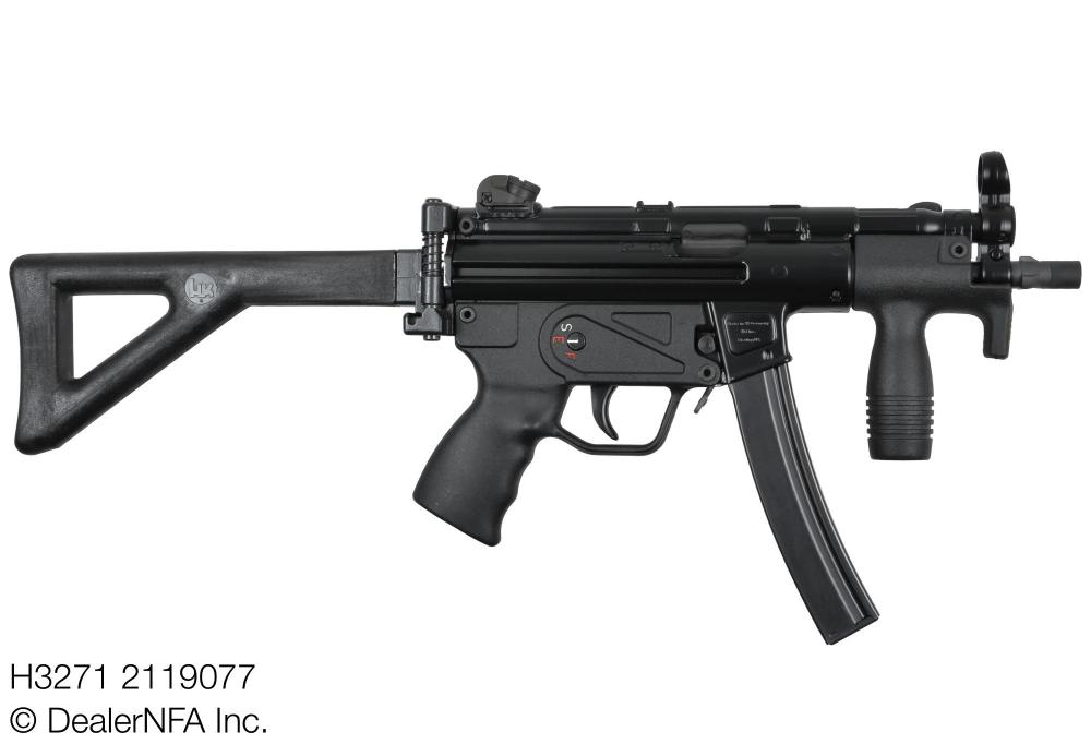 H3271_2119077_Fleming_Firearms_HK_MP5 - 01@2x.jpg