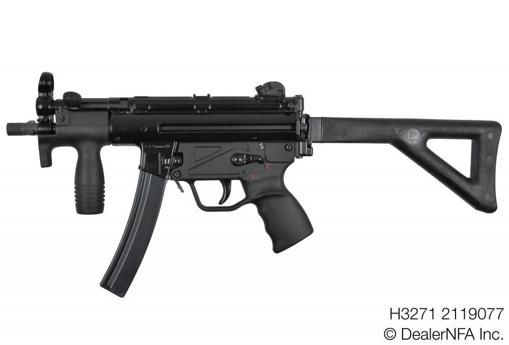 H3271_2119077_Fleming_Firearms_HK_MP5 - 02@2x.jpg