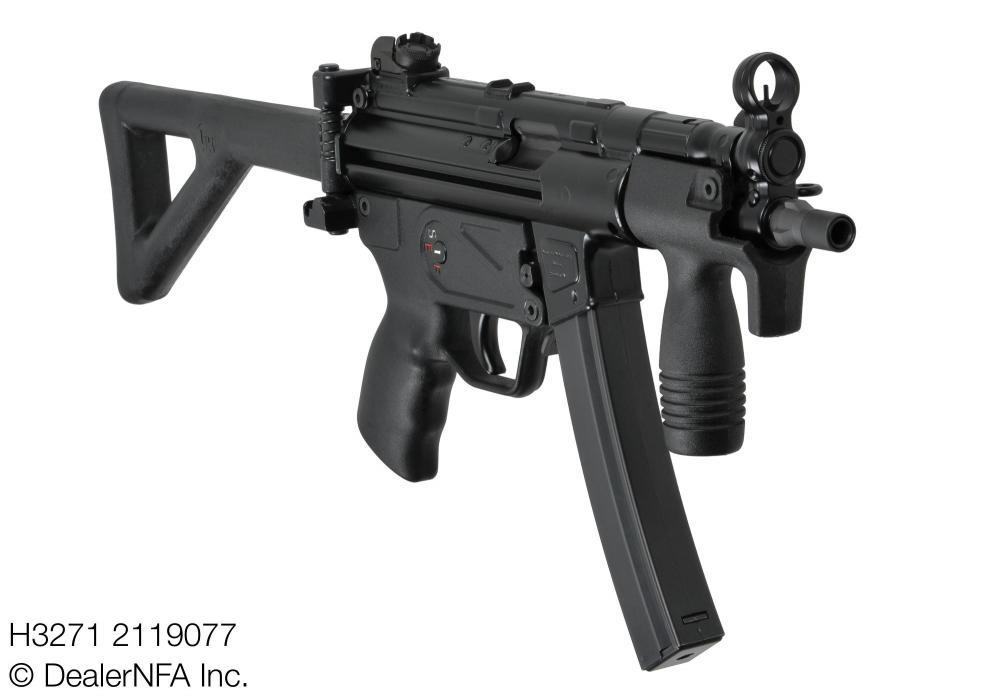 H3271_2119077_Fleming_Firearms_HK_MP5 - 03@2x.jpg