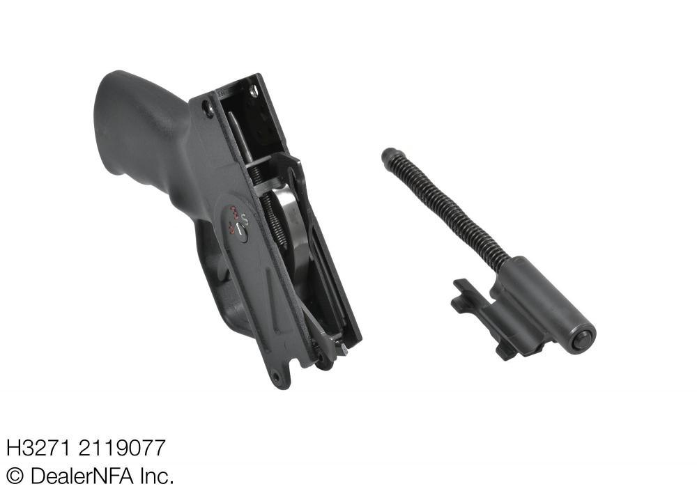 H3271_2119077_Fleming_Firearms_HK_MP5 - 04@2x.jpg