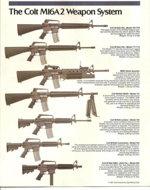 Colt M16.jpg