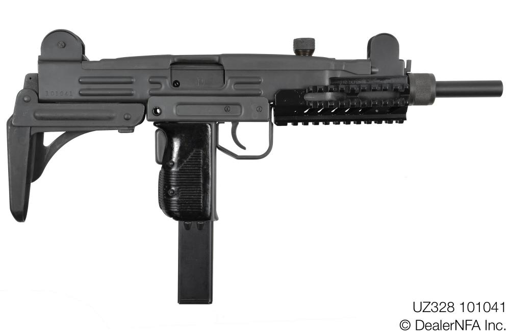 UZ328_101041_Coastal_Gun_Vector_UZI_Group_Industries_Suppressor - 001@2x.jpg