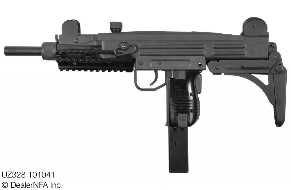 UZ328_101041_Coastal_Gun_Vector_UZI_Group_Industries_Suppressor - 002@2x.jpg
