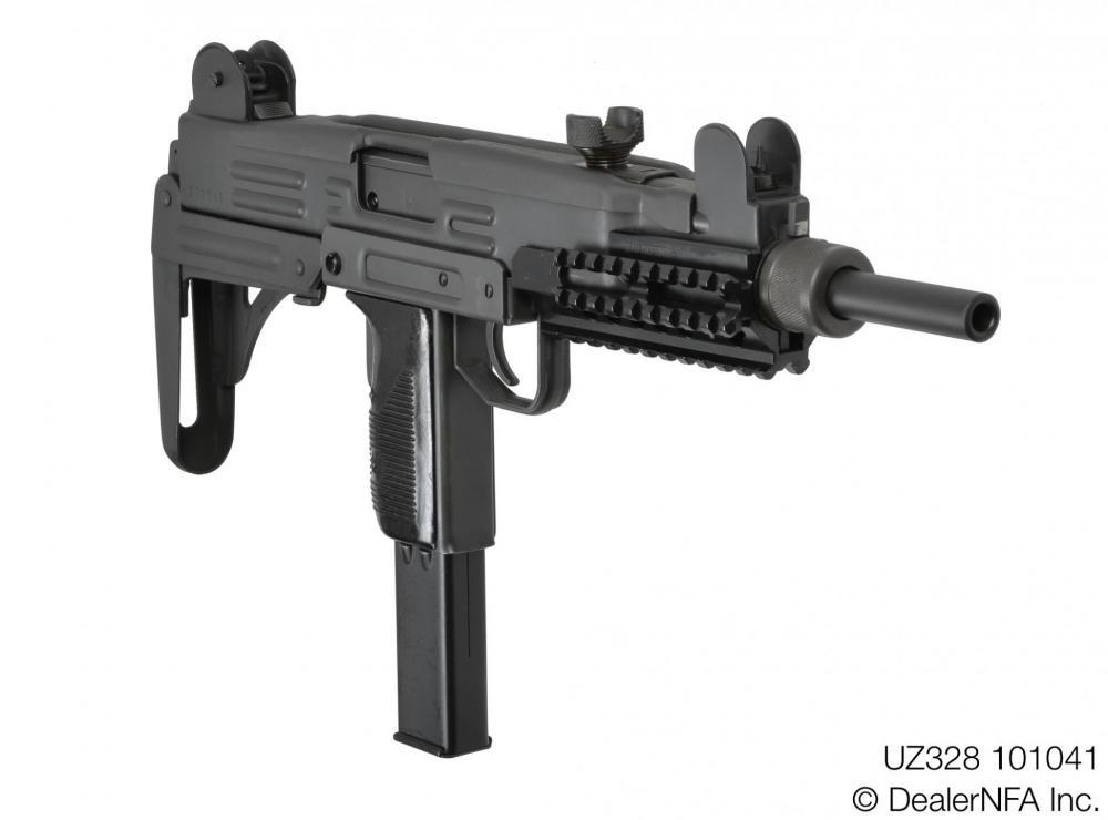 UZ328_101041_Coastal_Gun_Vector_UZI_Group_Industries_Suppressor - 003@2x.jpg