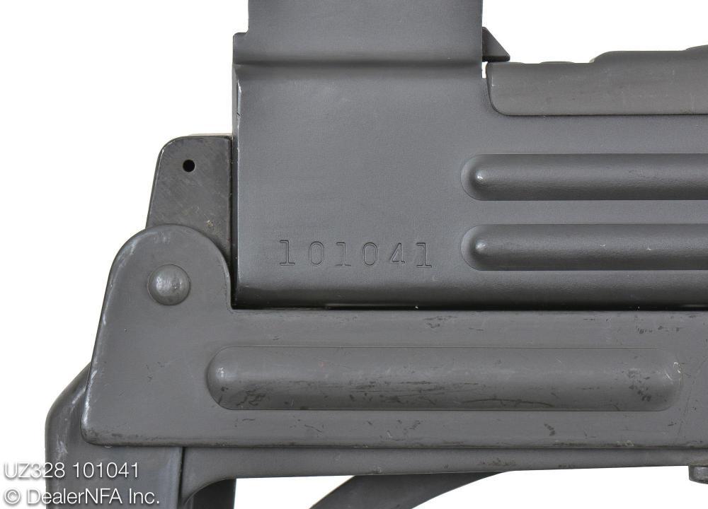 UZ328_101041_Coastal_Gun_Vector_UZI_Group_Industries_Suppressor - 006@2x.jpg