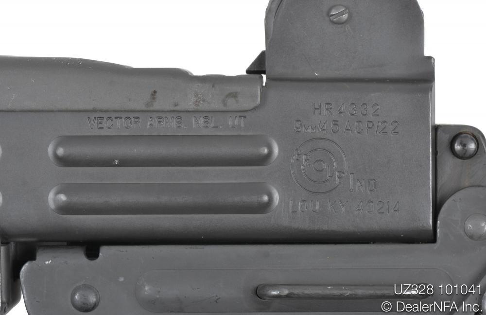 UZ328_101041_Coastal_Gun_Vector_UZI_Group_Industries_Suppressor - 007@2x.jpg