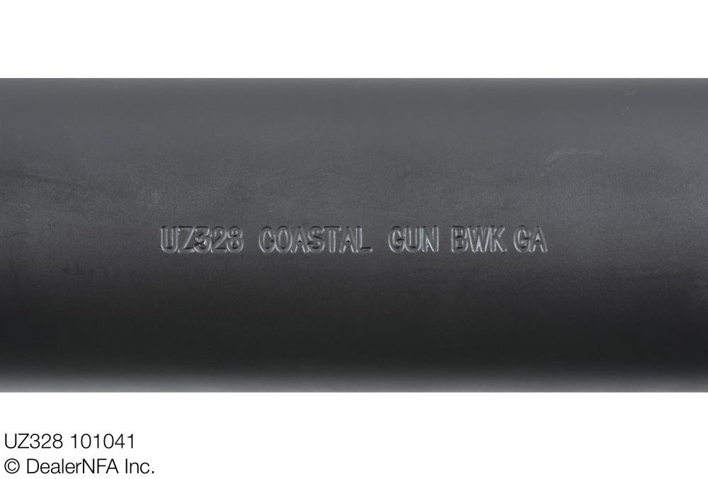 UZ328_101041_Coastal_Gun_Vector_UZI_Group_Industries_Suppressor - 009@2x.jpg