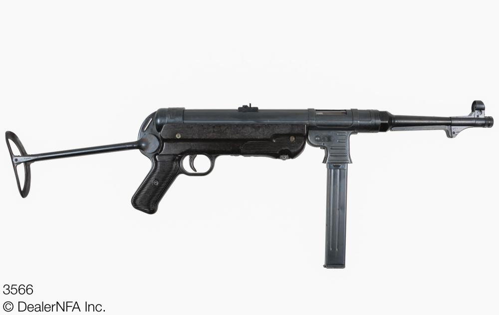 3566_Germany_WWII_MP40 - 001@2x.jpg