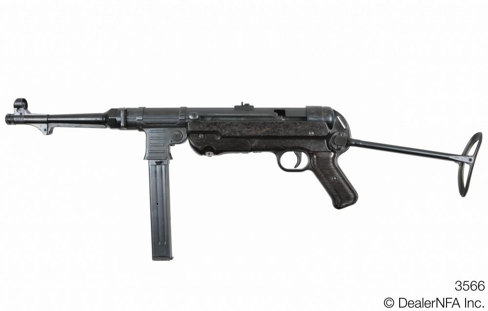 3566_Germany_WWII_MP40 - 002@2x.jpg