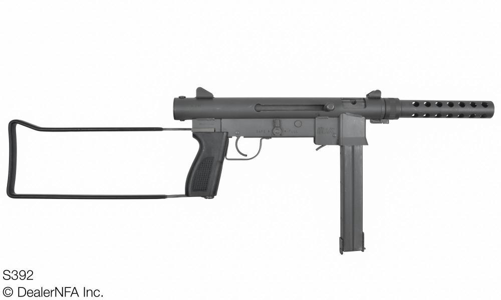S392_MK_Arms_MK_760 - 001@2x.jpg