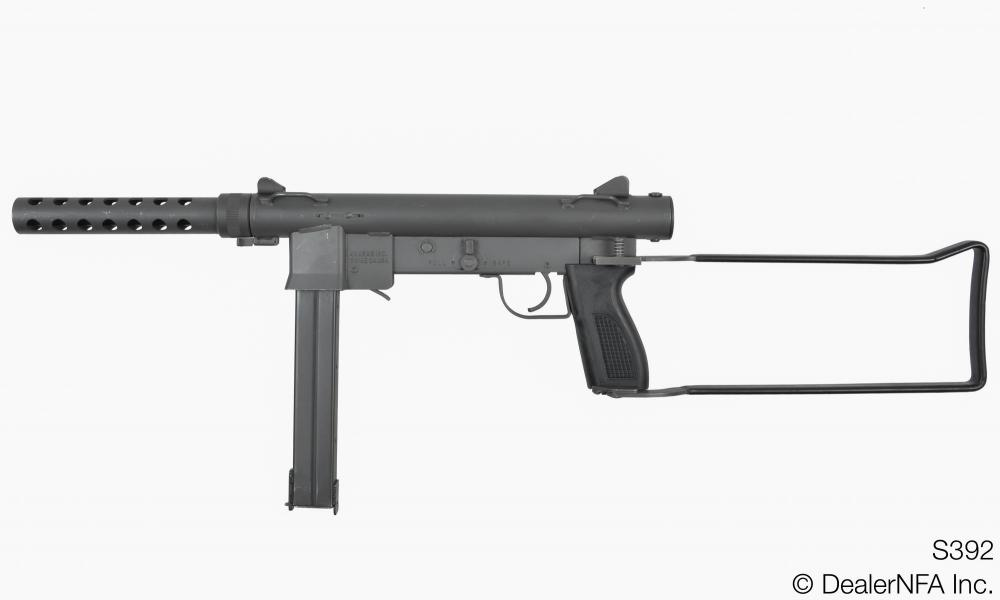S392_MK_Arms_MK_760 - 002@2x.jpg